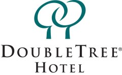 double-tree-Logo